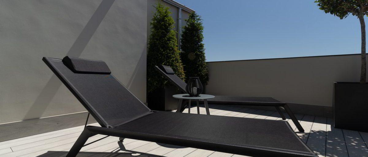 MauroSuite-ApartamentoAtico (13)