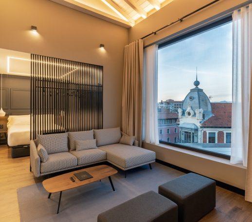 MauroSuite-ApartamentoAtico (3)