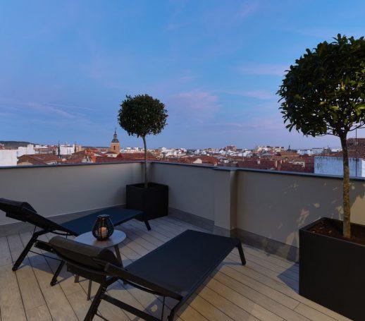 MauroSuite-ApartamentoAtico (6)