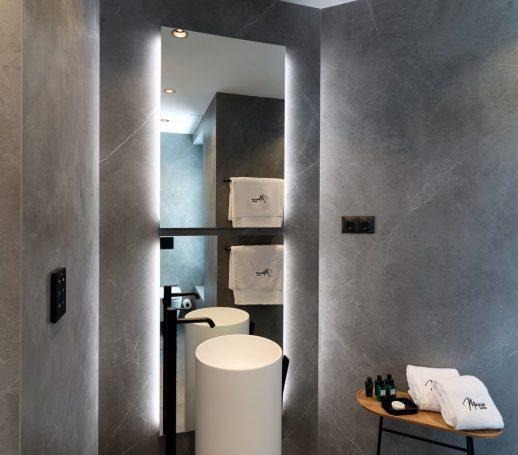 MauroSuite-ApartamentoAtico (8)